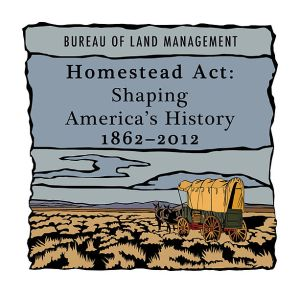 Homestead_Act_01