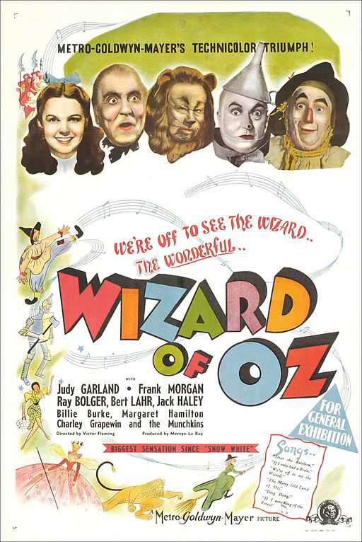 512px-Wizard_of_oz_movie_poster