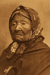 Kikisoblu_(Princess_Angeline of_the_Duwamish,_1896