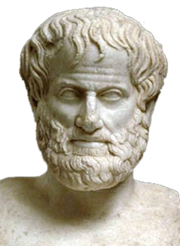 256px-Aristotle_Bust_White_Background_Transparent