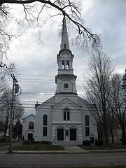 180px-First_Parish_Yarmouth