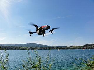 320px-Parrot_AR.Drone_2