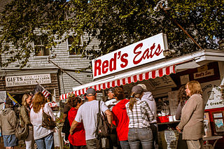 320px-Red's_Eats,_Wiscasset,_Maine,_USA_2012