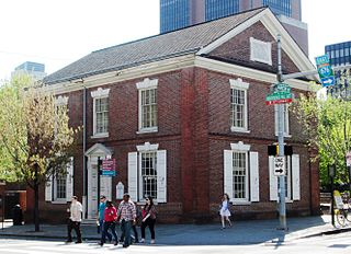 Free_Quaker_Meeting_House_from_northeast