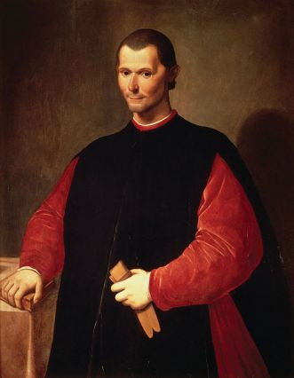 512px-portrait_of_niccolo_machiavelli_by_santi_di_tito