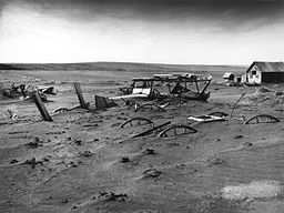 Dust_Bowl_-_Dallas,_South_Dakota_1936.jpg