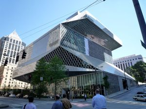 640px-2009-0604-19-seattlecentrallibrary