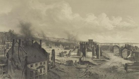800px-Ruins_of_the_Great_Fire_at_Portland,_ME