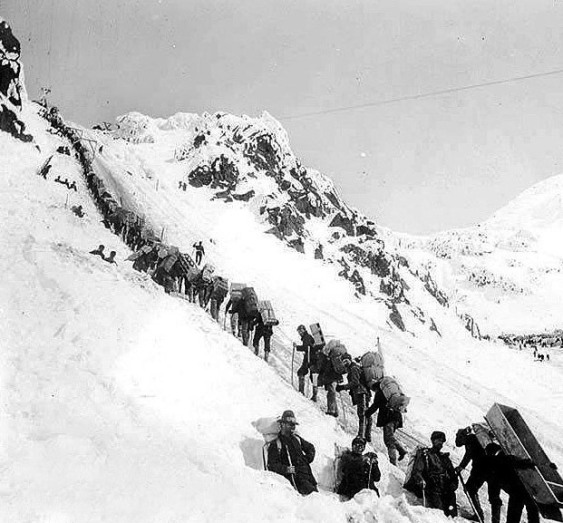 ChilkootPass_steps.jpg
