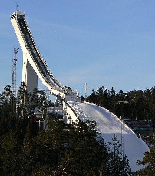 512px-Holmenkollen_ski_jump