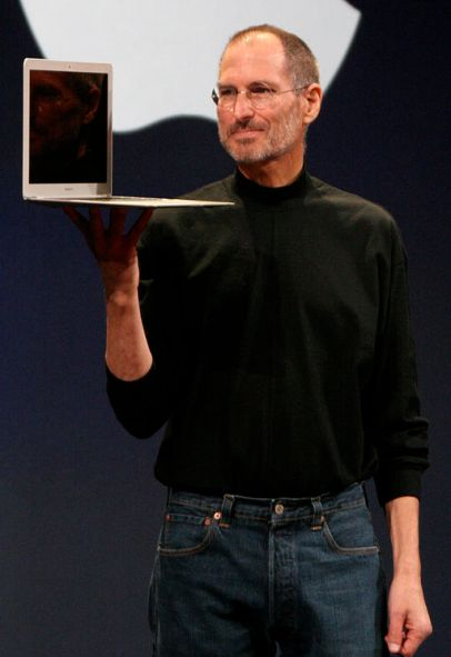 512px-Steve_Jobs