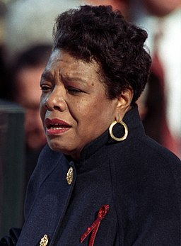 256px-Angelou_at_Clinton_inauguration_(cropped_2)
